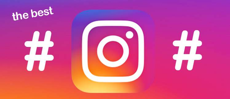 Instagram: le tendenze del 2018