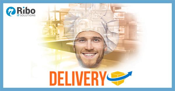 delivery-news-sito